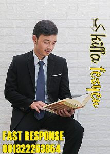 Jas Formal Buat Ngantor, Nikah, Seminar, dll (J-07 Black)