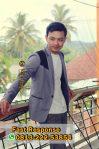 Blazer Pria Keren & Cool (Sweetgrey) Di Bandung Surabaya Yogyakarta