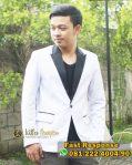 Blazer Pria Di Bandung Terkeren 2019